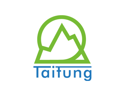Discover Taitung